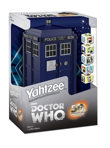 yahtzee-doctor-who-collectors-edition-by-yahtzee