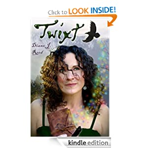 Twixt