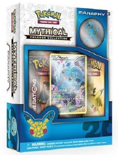 Pokemon-Manaphy-Mythical-Collection-Generations-Booster-Box-Set-2-booster-packs-more