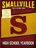 img - for Smallville High School Yearbook book / textbook / text book
