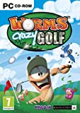 Worms Crazy Golf (PC)