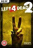 Left 4 Dead 2 (PC DVD)