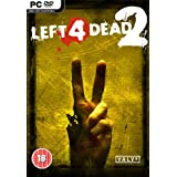 Left 4 Dead 2 (PC DVD)by Electronic Arts
