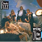 Bucks Fizz / Writing on the Wall (Special Edition)