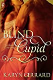 img - for Blind Cupid Collection book / textbook / text book