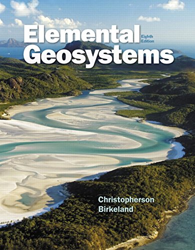 Read elemental geosystems 8th edition by robert w christopherson do you looking for elemental geosystems 8th edition pdf download for free great you are on right pleace for read elemental geosystems 8th edition fandeluxe Image collections