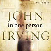 In One Person | [John Irving]