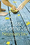 Necessary Lies (English Edition)