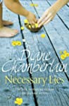 Necessary Lies (English Edition)