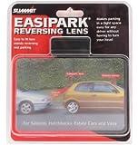 Summit SEP-1 Easipark Lens Parking Mirror