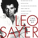 The Best Of Leo Sayer