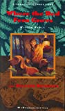 McDougal Littell Literature Connections: Where the Red Fern Grows Student Editon  Grade 7
