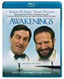 Awakenings [Blu-ray] [1990] [US Import]
