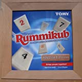 The Original Rummikub Special Edition
