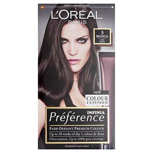 loreal-paris-preference-brasilia-3-dark-brown