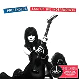 Last Of The Independen [12 inch Analog]
