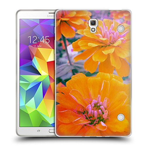 ufficiale-olivia-joy-stclaire-anima-colorata-natura-2-cover-morbida-in-gel-per-samsung-galaxy-tab-s-