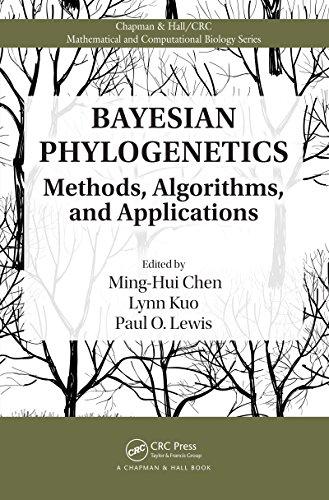 application of mathematics in biology pdf