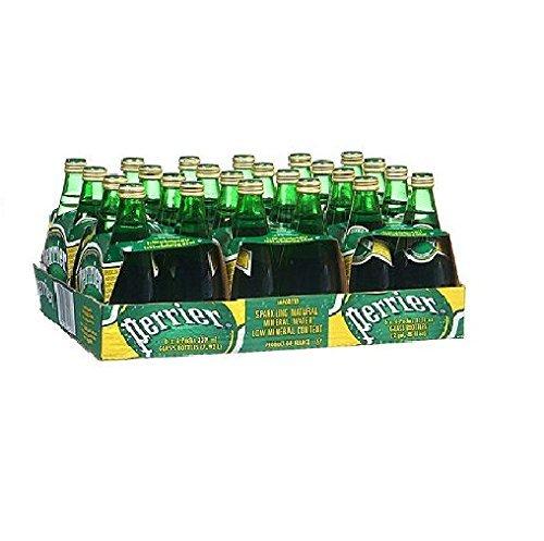perrier-sparkling-mineral-water-11-oz-24-bottles
