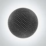 Altered State by TesseracT (2013-05-28)
