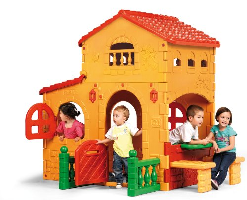 Famosa 800008590 - Grande Villa Feber