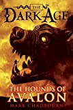 img - for The Hounds of Avalon (Dark Age, Book 3) book / textbook / text book