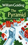 The Pyramid: With an introduction by...