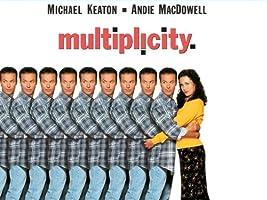 Multiplicity [HD]