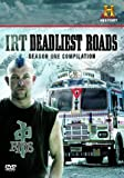 Ice Road Truckers Deadliest Roads: Season One Compilation