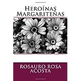 Heroínas Margariteñas