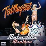 Motor City Mayhem: 6,000th Concert [2 CD]