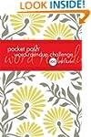 Pocket Posh Word Roundup Challenge: 1...