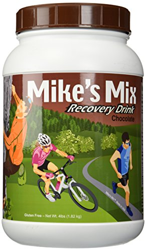 Mikes-Mix-Recovery-Drink-4lb-chocolate