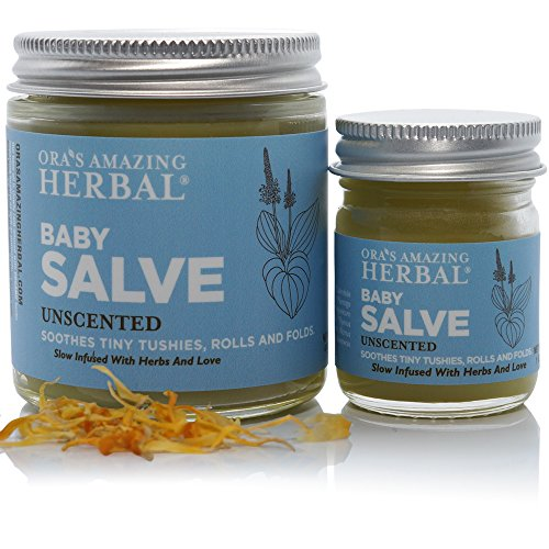 baby-salve-natural-diaper-cream-rash-treatment-and-moisture-barrier-skin-protectant-and-cleanser-oin