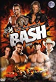 WWE - Great American Bash 2008 title=