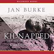Kidnapped: An Irene Kelly Novel | [Jan Burke]