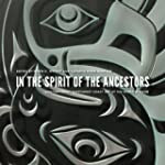 In the Spirit of the Ancestors: Conte...