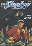 img - for The Shadow Double-Novel Pulp Reprints #48: