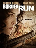 Border Run [HD]