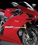 Ducati 1098/1198