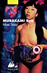 Miso Soup par Murakami