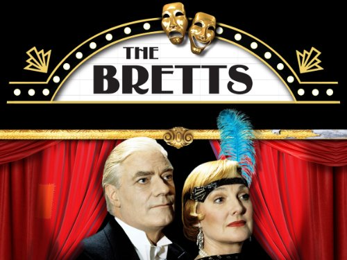 The Bretts Season 2