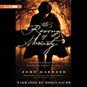 The Revenge of Moriarty: Sherlock Holmes' Nemesis Lives Again Audiobook by John Gardner Narrated by Robin Sachs