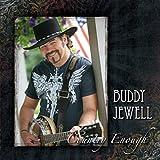 echange, troc Buddy Jewell - Country Enough