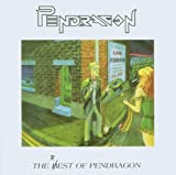 Best of Pendragon