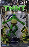 2006 Movie Donatello Teenage Mutant Ninja Turtles
