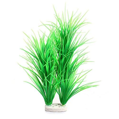 Artificielle-en-plastique-Poireaux-herbe-Dcoration-pour-aquarium-plantes-Aquarium-Simulation-sans-dcoloration