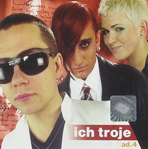 Ich troje - www.ichtroje.pl - Zortam Music