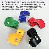 Amazon.co.jpGarage.com2  ロングツーリングのお供 アクセル・スロットル アシスタントS  Y005
