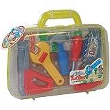 Tool Carrycase